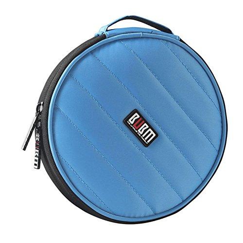 bubm-portable-rond-32-cd-sac-de-rangement-cd-dvd-portefeuille-resistant-pour-voiture-maison-bureau-e