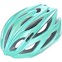 6x Colores - 210 g Ultra Ligero - C Originals C380 ciclo Ciclismo bicicleta de carretera