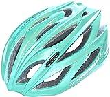 C ORIGINALS C380 Ultra Light Casco Bicicleta CE 6X Colours (C380 Mint Green)