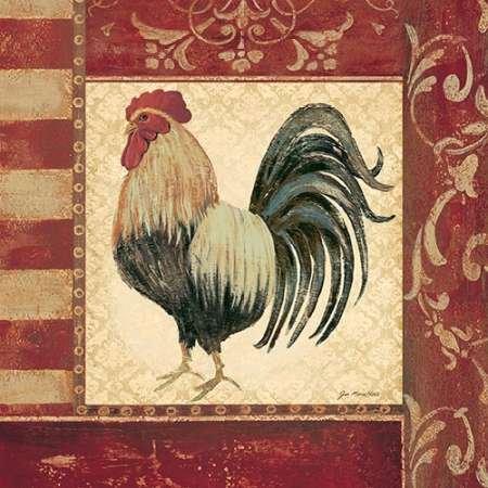 red-rooster-iii-par-moulton-jo-imprime-beaux-arts-sur-toile-petit-37-x-37-cms