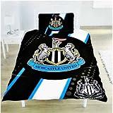 Newcastle federbett