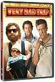 Very Bad Trip [Francia] [DVD]