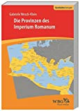 ISBN 9783534264384