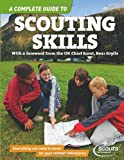 Scouting Skills: A Complete Guide