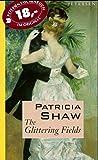 Glittering Fields. Leuchtendes Land (engl.) - Patricia Shaw