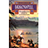 Dragonspell: The Southern Sea (Deverry Book 4)