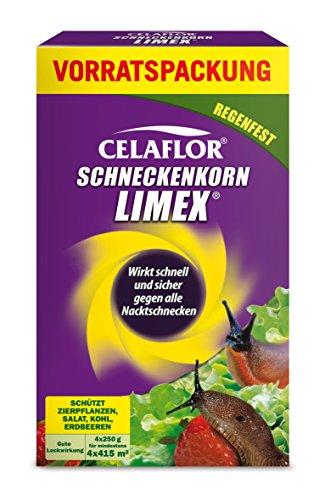 celaflor-schneckenkorn-limex-4x-250-g-3302