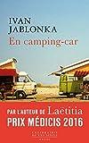 """Afficher """"En camping-car"""""""
