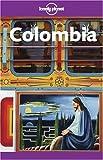Lonely Planet Colombia by Krzysztof Dydynski (2003-06-02) bei Amazon kaufen