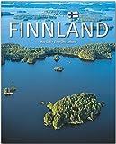 Horizont Finnland: 160 Seiten Bildband mit über 260 Bildern - STÜRTZ Verlag