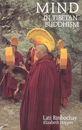 los osos buddhist personals North county white heron buddhist sangha atascadero public library, 6555  capistrano  green lotus center 500 morro bay blvd janne' john-reddell.