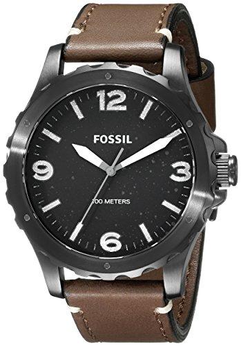 Fossil JR1450
