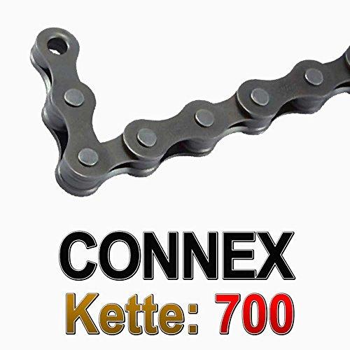 Fahrradkette Connex 700 7-fach Trekking 114 Glieder