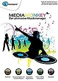 MediaMonkey 4+ [Download]