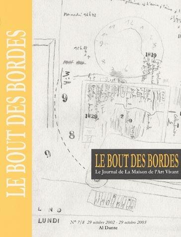 le-bout-des-bordes-n-7-8-29-octobre-2002