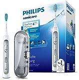 Zahnpflege Elektrische Zahnbürsten