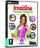 Imagine Fashion Designer on PC