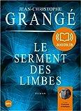 Telecharger Livres Le Serment Des Limbes (PDF,EPUB,MOBI) gratuits en Francaise