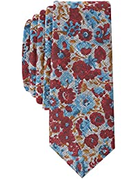 Original Penguin Men's MONTINI FLORAL Accessory