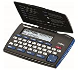 Franklin DMQ-221 Electronic Express Dictionary & Thesaurus