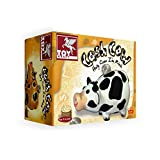 Toykraft 39568 Cash Cow, Multi Color