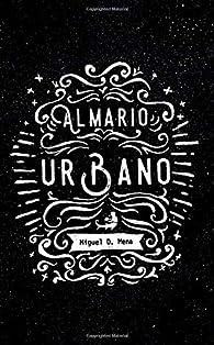 Almario urbano par  Miguel D. Mena