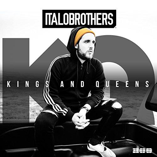 Kings & Queens (Hands Up Mix)