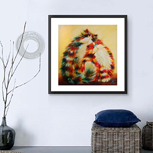 erthome-5d-embroidery-paintings-rhinestone-pasted-diy-diamond-painting-cross-stitch-home-decor-2020c
