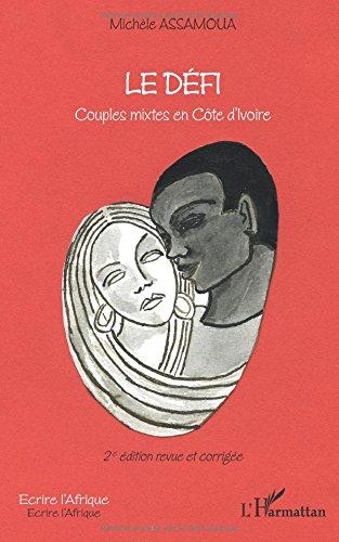 Defi Couples Mixtes en Cote d'Ivoire