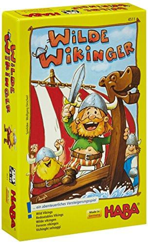haba-4511-wilde-wikinger-importato-da-germania