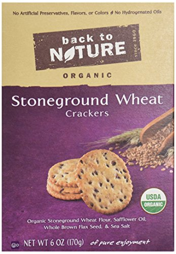 back-to-nature-crackers-organic-stoneground-wheat-6-ounce