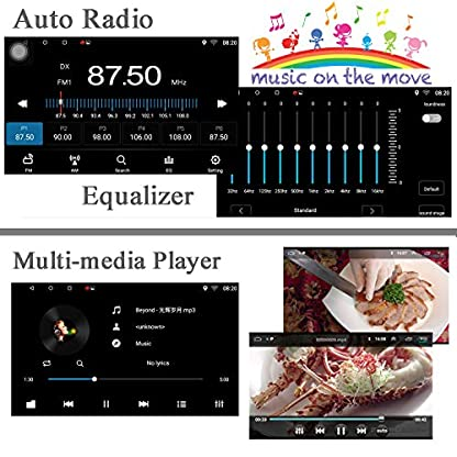KKXXX-Android-Car-Stereo-for-VW
