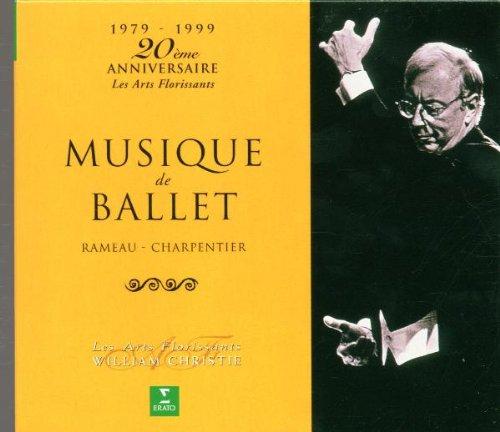 Musique de Ballet