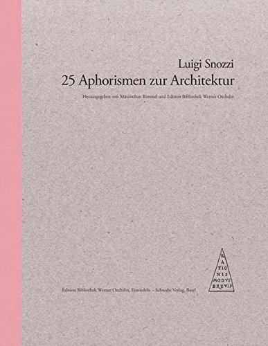 25-aphorismen-zur-architektur