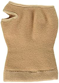 Therall Warming Wrist Support Brace : Large