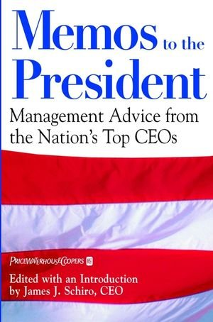 memos-to-the-president-management-advice-from-the-nations-top-ceos-wiley-audio
