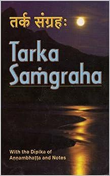 Tarka Samgraha by [Virupakshananda, Swami]