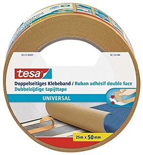 TESA 56172-00003 - Cinta adhesiva (Strong, Marrón) (B000QB2ZWO) | Amazon Products