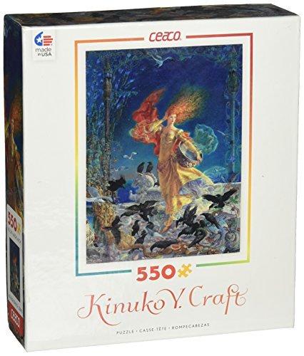 ceaco-kinuko-craft-the-bella-at-sealy-head-puzzle-by-ceaco