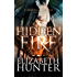 A Hidden Fire: Elemental Mysteries Book One (English Edition)