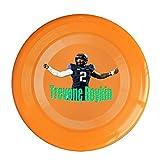 Z-Jane DIY Orange, One Size : Z-Jane Tre...