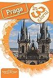 Praga in 3 giorni
