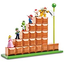 amiibo End Level Modular Display Stand