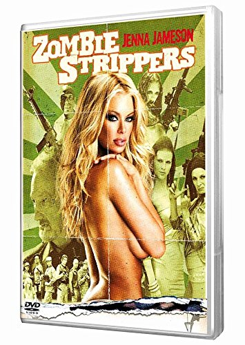 zombie-strippers-version-non-farouche