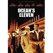 Ocean's Eleven [dt./OV]