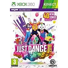 XBOX 360 Just Dance 2019 Deutsche Sprache