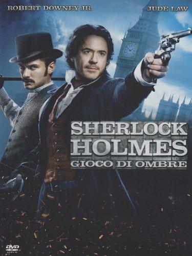 sherlock-holmes-gioco-di-ombre