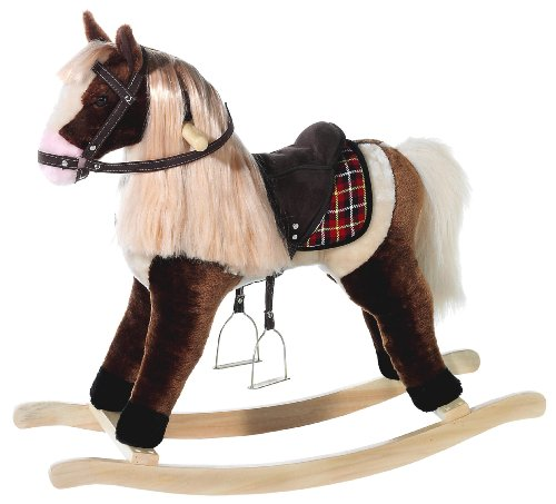 wendy-728578-cheval-a-bascule-dixie