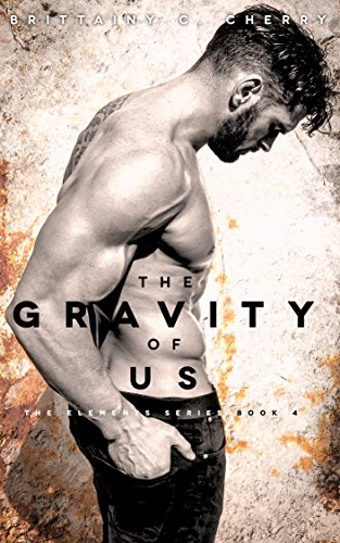 The Gravity of Us (English Edition) -