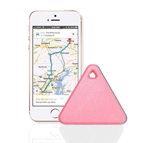 Zizon Tracker Bluetooth